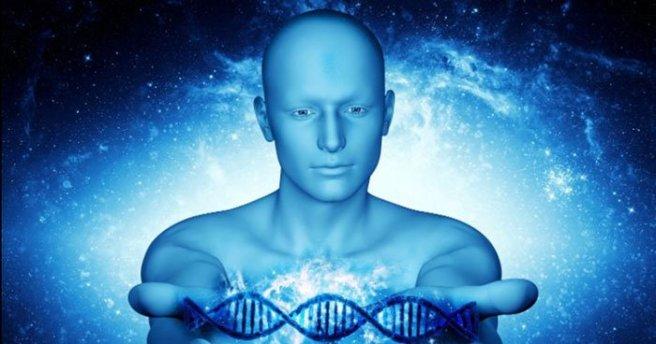DNAimage-1